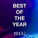 BEST OF THE YEAR/Daviddance & Andy Pitch & Hakan Dundar & DJ Emison & Mauro Cannone & Bob Beat & Bainzu & Stephan F. & DJ Memory & Vincent Pisany & Show S.W. & Vickyproduction