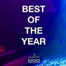 BEST OF THE YEAR/Daviddance & Andy Pitch & Hakan Dundar & Schaller & La Pin & Bob Beat & DJ Herby & Bainzu & DJ Memory & Yuri & Vincent Pisany & Meik & Mhyst & Jezica ft. Dubcriminal