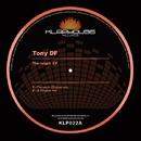 The Return/Tony DF