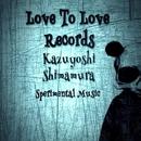 Slow Dance/Kazuyoshi Shimamura