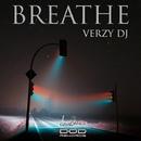 Breathe - Single/Verzy DJ