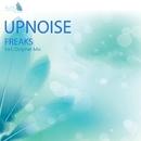 Freaks - Single/Upnoise