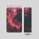 Dark Space/NiRo