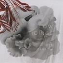 Low Tidings/Dee Farrow