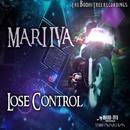Lose Control/MARI IVA