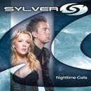 Nighttime Calls/Sylver