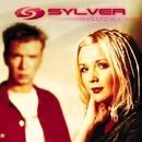 Chances/Sylver