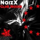 Club Noizie/Noizx