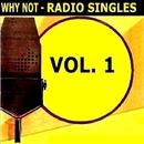 Radio Singles Vol. 1/Why Not