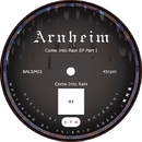 Come into Rain Part I/Arnheim