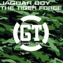 The Tiger Force/Jaguar Boy