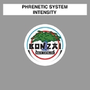 Intensity/Phrenetic System