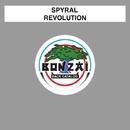 Revolution/Spyral