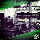 Enigma EP/Raffaele Genovese