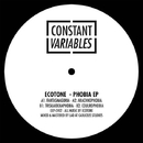 Phobia/Ecotone