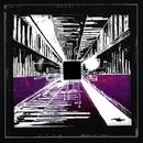 Audio Drama EP/DANNN