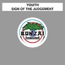 Sign Of The Judgement/Youith