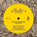 Aerations EP/Estroe & Nadia Struiwigh