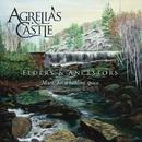 Elders and Ancestors/Agrelia's Castle