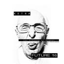 The Kingdom Of Nobody/Future 16