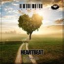 Heartbeat/Lykov feat. Murrell
