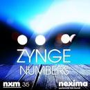 Numbers - Single/Zynge
