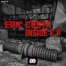Inside EP/Eric Costa