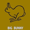 Pimp/Rousing House & Big Bunny & 21 ROOM
