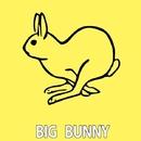 Give Me  - Single/Big Bunny & 21 ROOM
