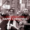 Happy Christmas/Pavlo and Remigio