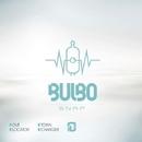 Snap/Bulbo