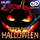 Halloween - Single/Kolya Dark