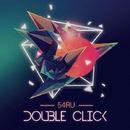 Double Click - Single/54ru