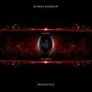 Progressia - Single/Roman Babanov