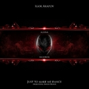 Just To Make Me Dance/Igor Arapov & Bayan