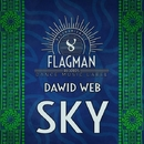 Sky - Single/Dawid Web