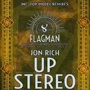 Up Stereo/Jon Rich & Top Model