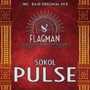 Pulse/Sokol