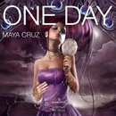 One Day - Single/Maya Cruz
