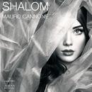 Shalom - Single/Mauro Cannone