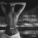 Prelude - Single/High One