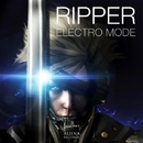 Ripper - Single/Electro Mode