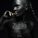 Zubila - Single/Dj Mix Night & Dzound