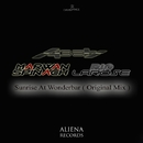 Sunrise At Wonderbar - Single/Dj Abeb & Marwan Spinach & Rio Larose