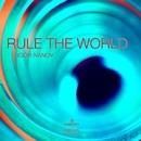 Rule The World - Single/Igor Ivanov