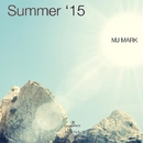 Summer '15 - Single/Mj Mark