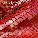 Melody - Single/Arkadiy Trifon