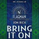Bring It On/Jon Rich