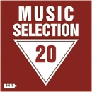 Music Selection, Vol. 20/Royal Music Paris & Moving & Kheger & MARI IVA & Following Light & Lord Andy & Jon Gray & Iron Iden & Mike Brin & Lagunov & LetKolben