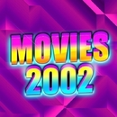Movies 2002/Hollywood Session Singers